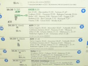 DSCN2742