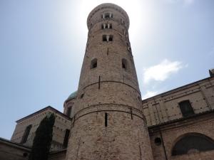 Ravenna, 20 luglio 2014. Foto, Romano Borrelli.
