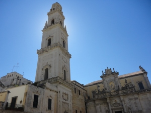 Lecce 26 agosto 2014. Foto, Romano Borrelli (2)