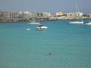 Otranto. 23 agosto 2014. Foto, Romano Borrelli (2)