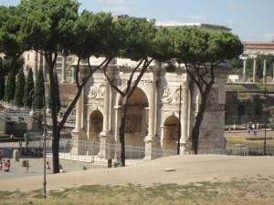 Roma 27 agosto 2014. Foto, Romano Borrelli