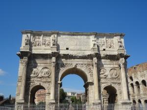 Roma, 27 agosto 2014. Foto, Romano Borrelli