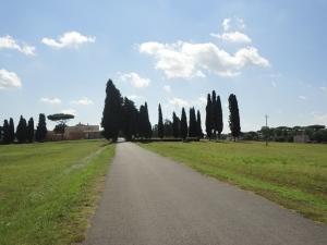 Roma, 27 maggio 2014. Salesiani, San Tarcisio, Foto, Romano Borrelli