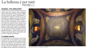 mausoleo-gallia-placida