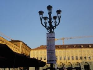 Torino 27 settembre 2014. Foto, Romano Borrelli.