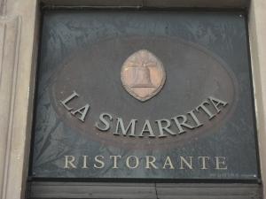 Torino 27 settembre 2014. In centro. Foto, Romano Borrelli (2)