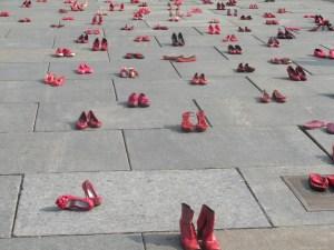 Torino, 2013,piazza Castello, foto, Romano Borrelli