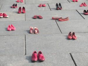 Torino, piazza Castello, 2013. Foto 1, Romano Borrelli