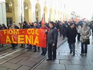 12 dic 2014 Torino. Romano Borrelli