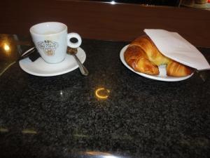 Torino 12 dicembre 2014, Bar Casa del caffè, foto, Romano Borrelli