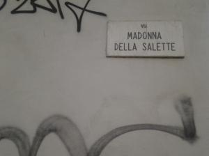 Torino 30 dic 2014, foto Borrelli Romano..