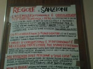 Torino 30 dic 2014, foto Romano Borrelli.