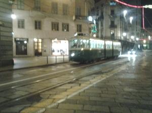 3 gennaio 2015 foto Borrelli Romano