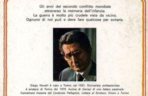 diego-novelli