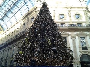 Milano 6 genn 2015, foto Romano Borrelli