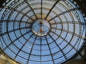 Milano 6 genn 2015; foto Romano Borrelli
