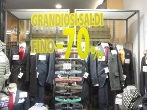 Torino 3 gennaio 2015, foto Romano Borrelli.