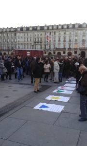 Torino, foto Romano Borrelli
