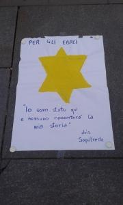 Torino,foto.Borrelli Romano