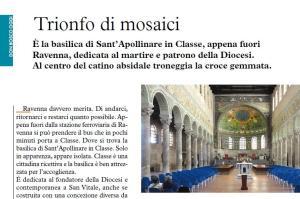 Trionfo-di-mosaici-Borrelli