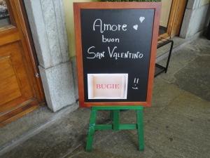 Torino Piazza Carlo Felice. Febbraio 2015.Foto, Romano Borrelli