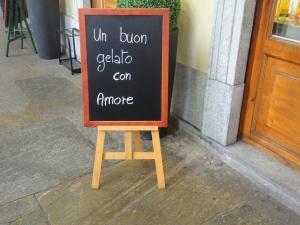 Torino, Piazza Carlo Felice. febbraio 2015.Foto, Romano Borrelli