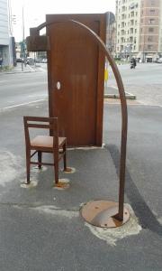 Torino.foto, Borrelli Romano