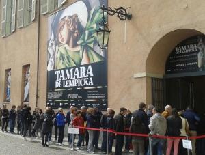 Torino.foto, borrelli romano.