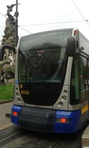 Torino piazzs Statuto.6.foto Borrelli Romano.