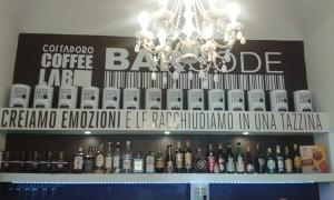 Torino piazzs Statuto.foto Borrelli Romano