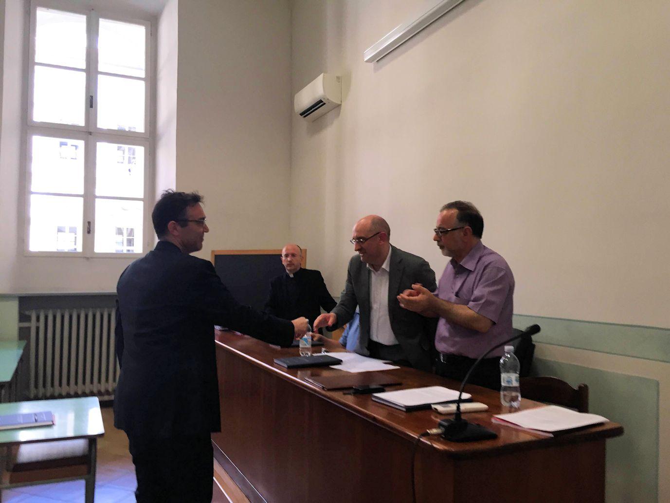 Ufficio Collocamento Ivrea : Ivrea il blog di romano borrelli
