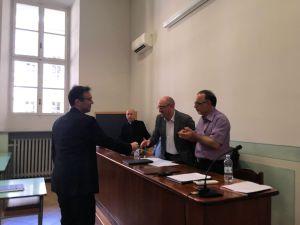 laurea-teologia-romano-borrelli