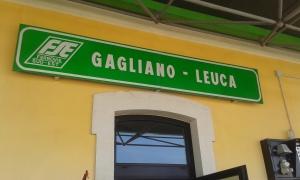 14 8 2015 Gagliano, Le.Foto Borrelli Romano