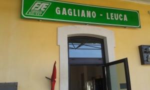14 8 2015 Gagliano, Le,foto Borrelli Romano