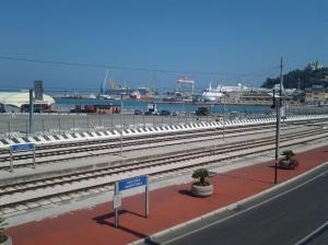 4 8 2015 Ancona foto Borrelli Romano