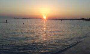 6 8 2015 Porto Cesareo Le.Foto Borrelli Romano