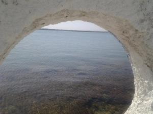 Foto Borrelli Romano, Porto Cesareo (Le)2 8 2015