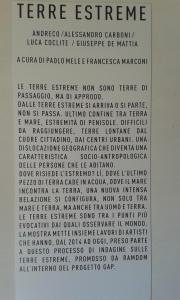 Gagliano-Leuca(Le) 14 8 2015 foto Romano Borrelli