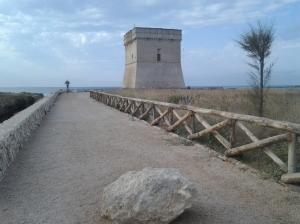La Chianca (Le) foto Borrelli Romano, 3 8 2015