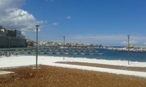 Otranto 218 2015 foto Borrelli Romano