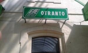 Otranto 22 8 2015 foto Romano Borrelli