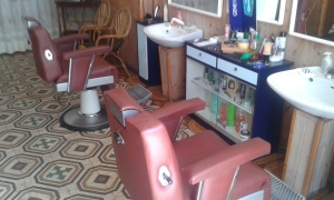 25 8 2015.barbiere S.Donaci Br.Borrelli Romano fot