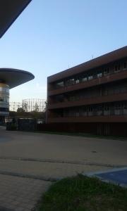 Torino 27 9 2015. Univ.foto Borrelli Romano