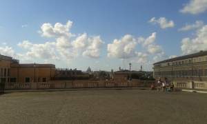 3 10 2015 Roma.foto,Borrelli Romano