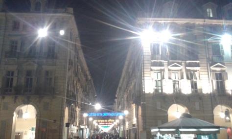 Torino bia Garibaldi 27 11 2015 borrelli romano
