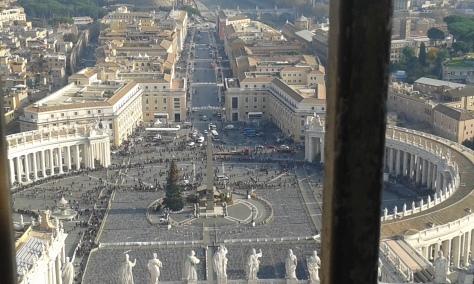 7 12 2015 Roma dal cupolone.foto Borrelli Romano.jpg