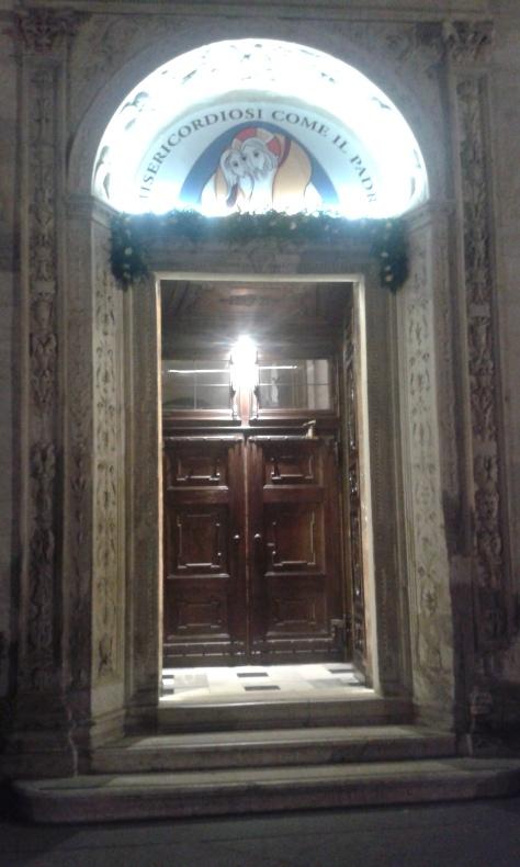 Duomo Torino.foto Borrelli Romano