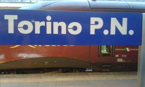 Torino 31 12 2015 foto Borrelli Romano