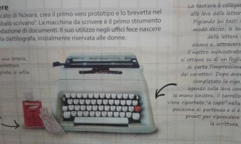 26 1 2016.foto Romano Borrelli.Porta Nuova Torino