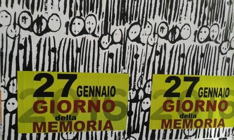 Torino 16 1 2016 foto Borrelli Romano